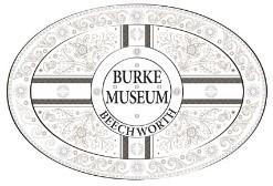 Burke Museum.jpg