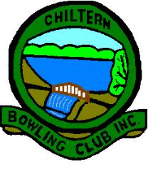 Chiltern Bowls Club.png