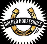 Golden Horseshoe Festival.png