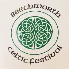 celtic 2.jpg